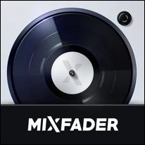 mixfader-icon