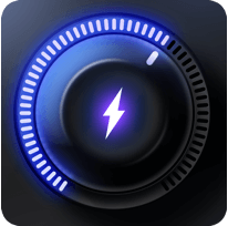bassbooster-icon