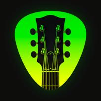 Tuner-icon