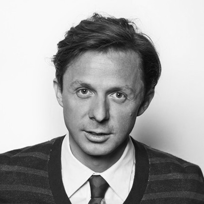 Martin Solveig picture