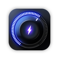 Bass Booster icon