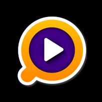 Music Mate icon