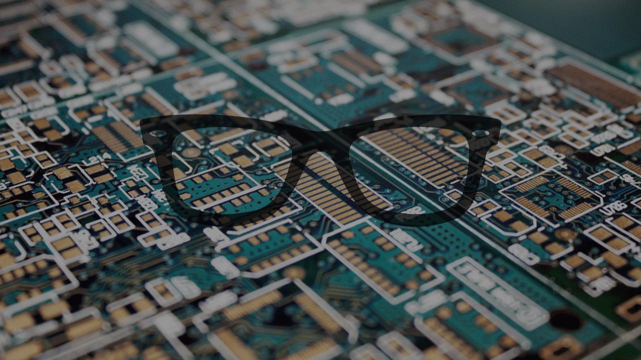 Why You Need A Geek Like Me