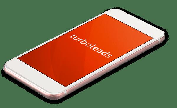 turboleads app