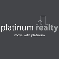 Platinum Realty photo