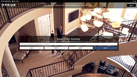 desktop preview www.robertyost.net