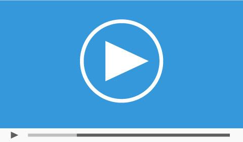 Help Center with Video Walk-Throughs