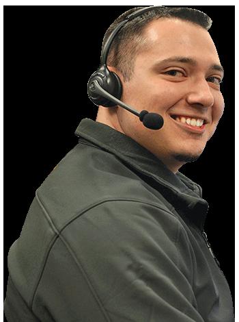 iHOUSEweb Customer Support