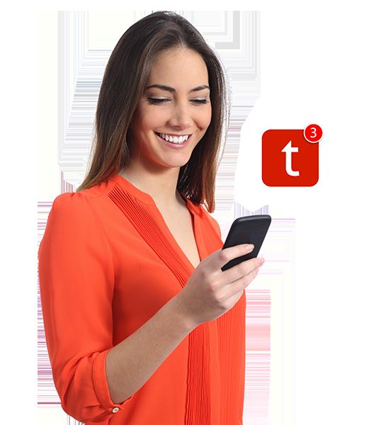 See Why More Than 20,000 REALTORS® Choose iHOUSEweb!