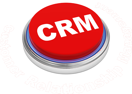 real estate crm