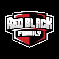 Red Black Family