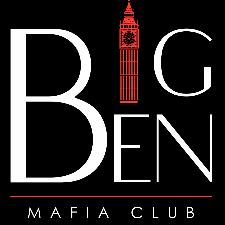 Big Ben Mafia Club