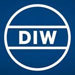 deidealewereld Instagram filters profile picture