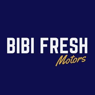 bibi_fresh.avtopodbor Instagram filters profile picture