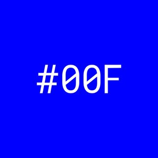 00f.agency Instagram filters profile picture