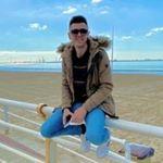 josekanijo Instagram filters profile picture