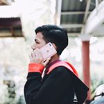 basrimzaid Instagram filters profile picture
