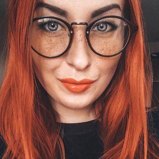 anastasiya_66613 Instagram filters profile picture