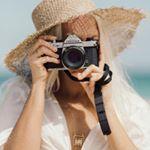 horizonfound Instagram filters profile picture