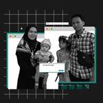 say.rasul Instagram filters profile picture