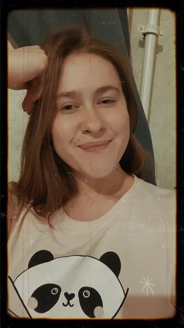 dmitrieva_eliz Instagram filter f i l m