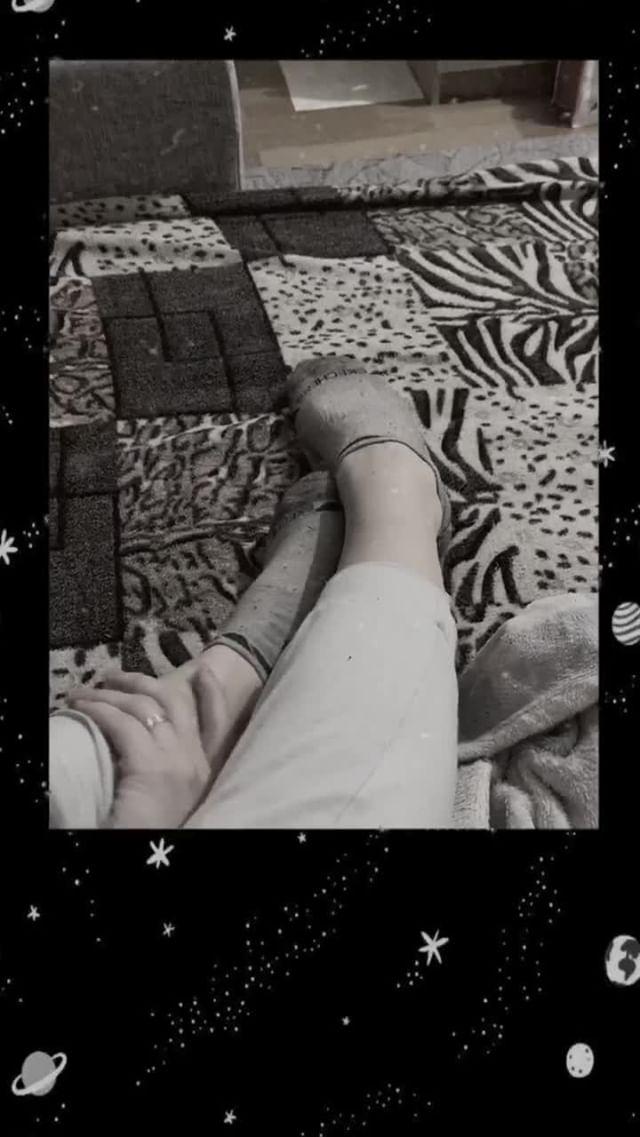 Instagram filter b l a c k s p a с e