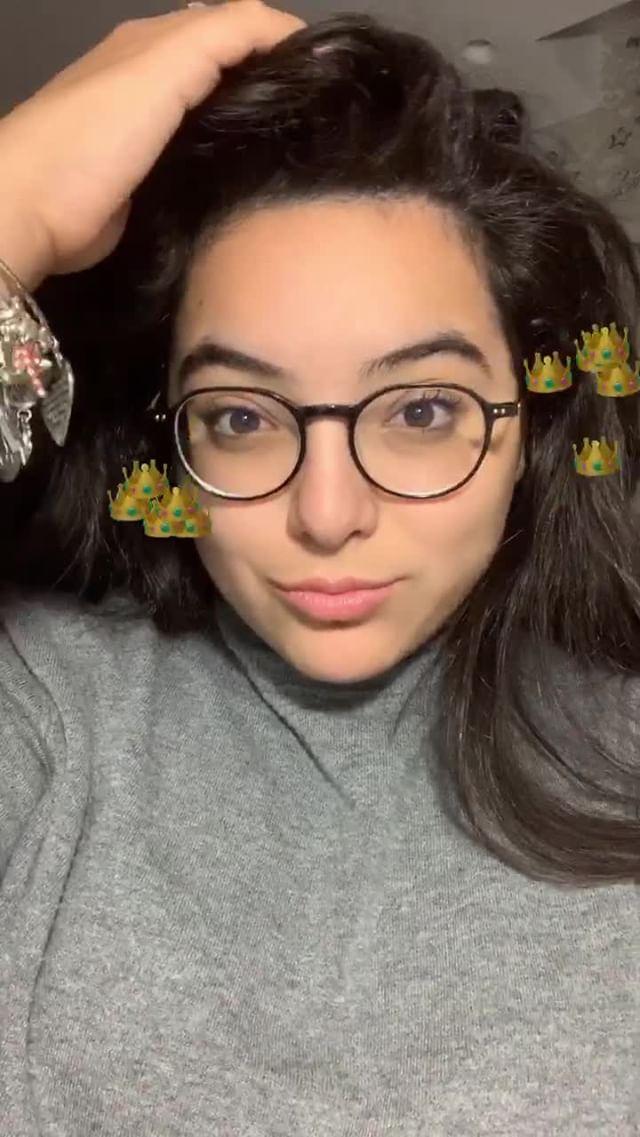 kekko.sime23 Instagram filter Crowneyes