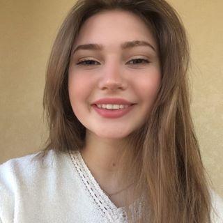 iindairoo Instagram filters profile picture