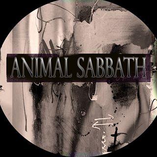 animalsabbath Instagram filters profile picture