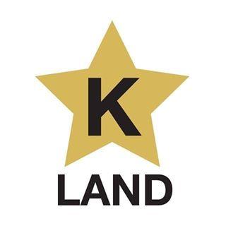 klandth Instagram filters profile picture