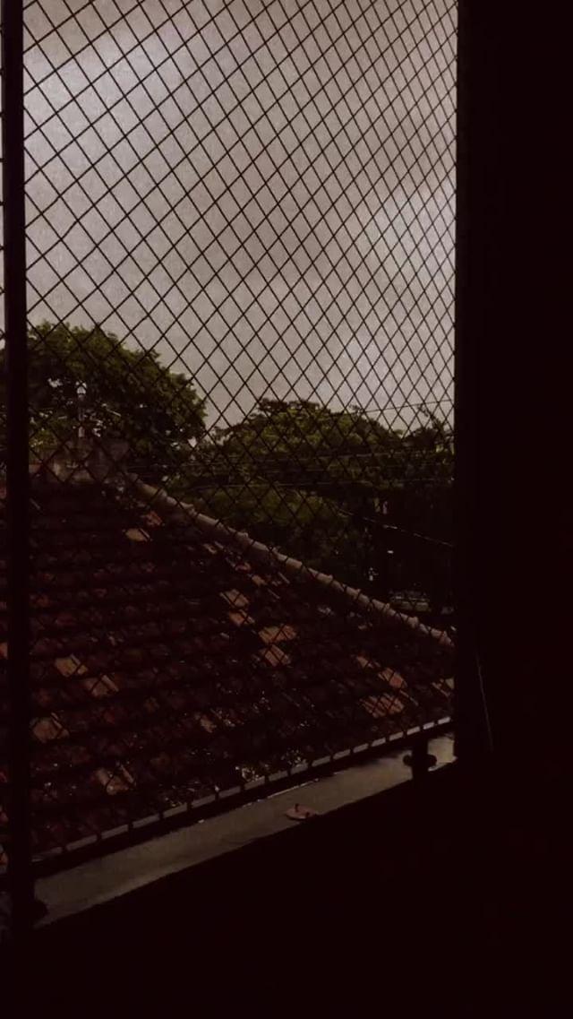 ftchann Instagram filter Monolog