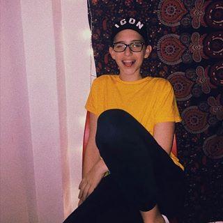 faustocoscarelli Instagram filters profile picture