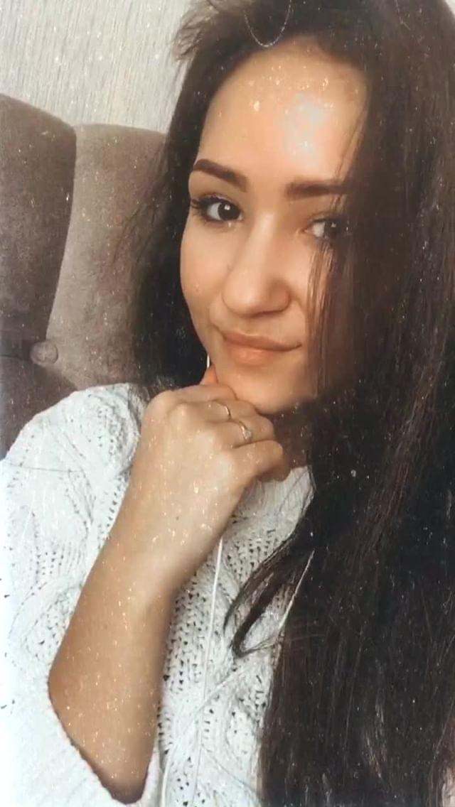 arisha.la Instagram filter PresetRetro 2