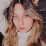 sofigoijman Instagram filters profile picture