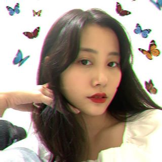tzujung_ Instagram filters profile picture