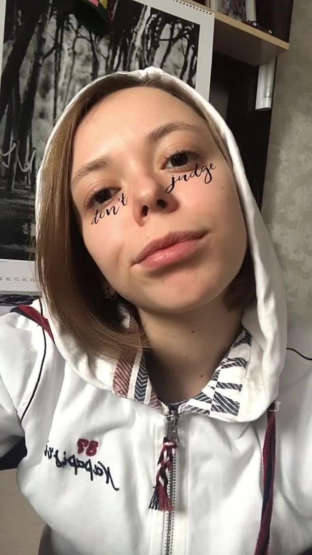 cherrydaiquiri_ Instagram filter НеОсуждай