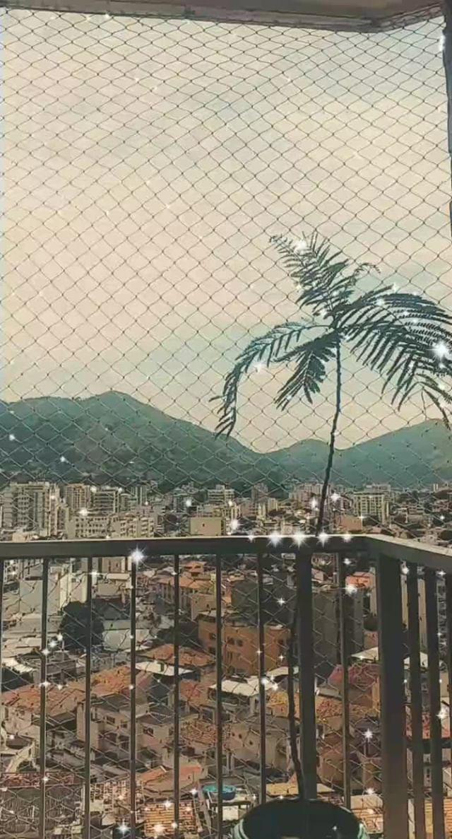 Instagram filter y o k o h a m a