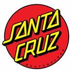 santacruzskateboards Instagram filters profile picture