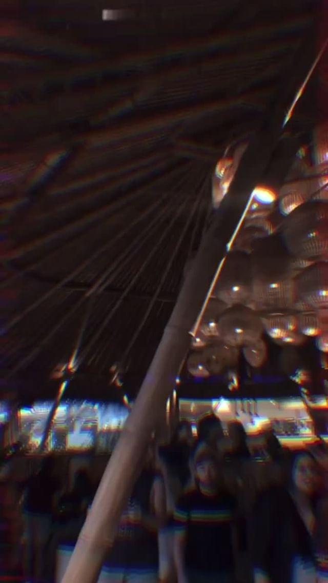 jeremydhavanka Instagram filter Faux VHS