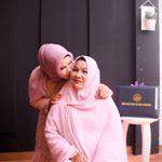sindytiaulfaa Instagram filters profile picture