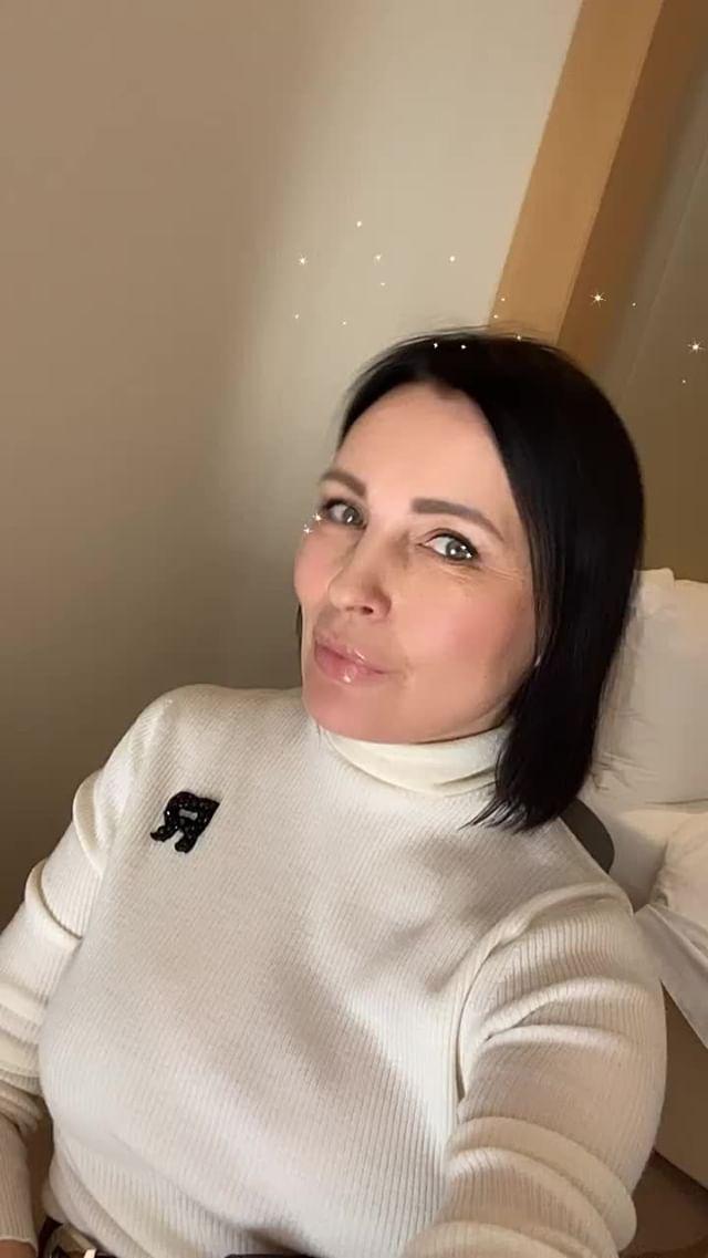 boginya_morozova Instagram filter goddess