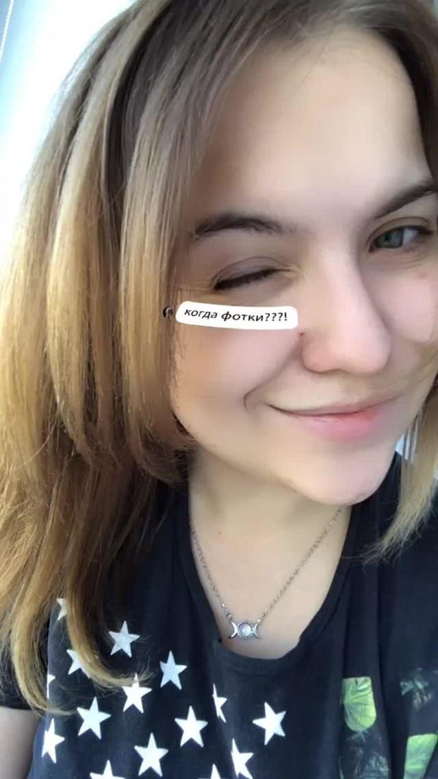 kislyakovaa Instagram filter КогдаФотки