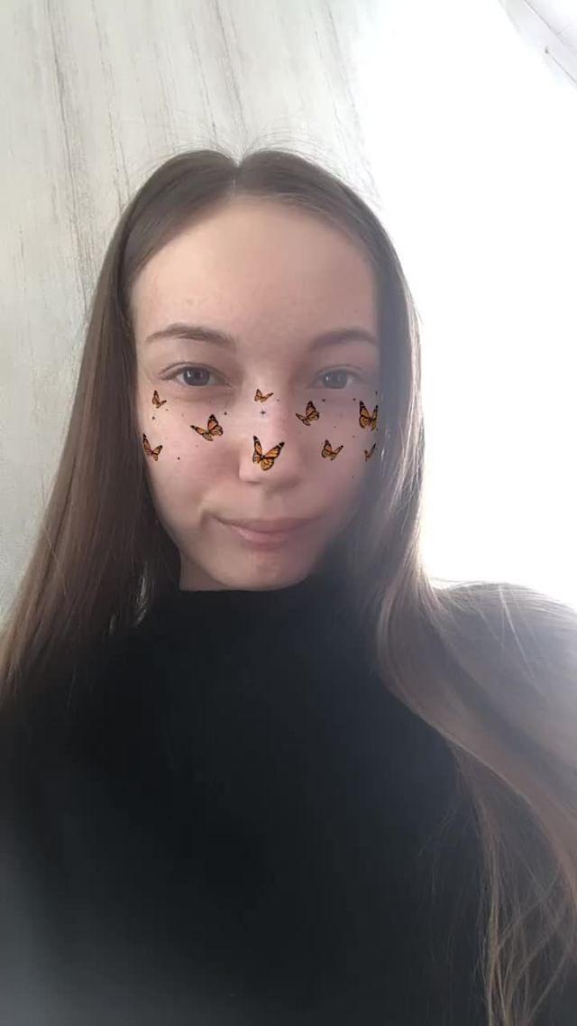 aln_a_pri Instagram filter butterfly