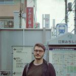 alessandro__arcidiacono Instagram filters profile picture