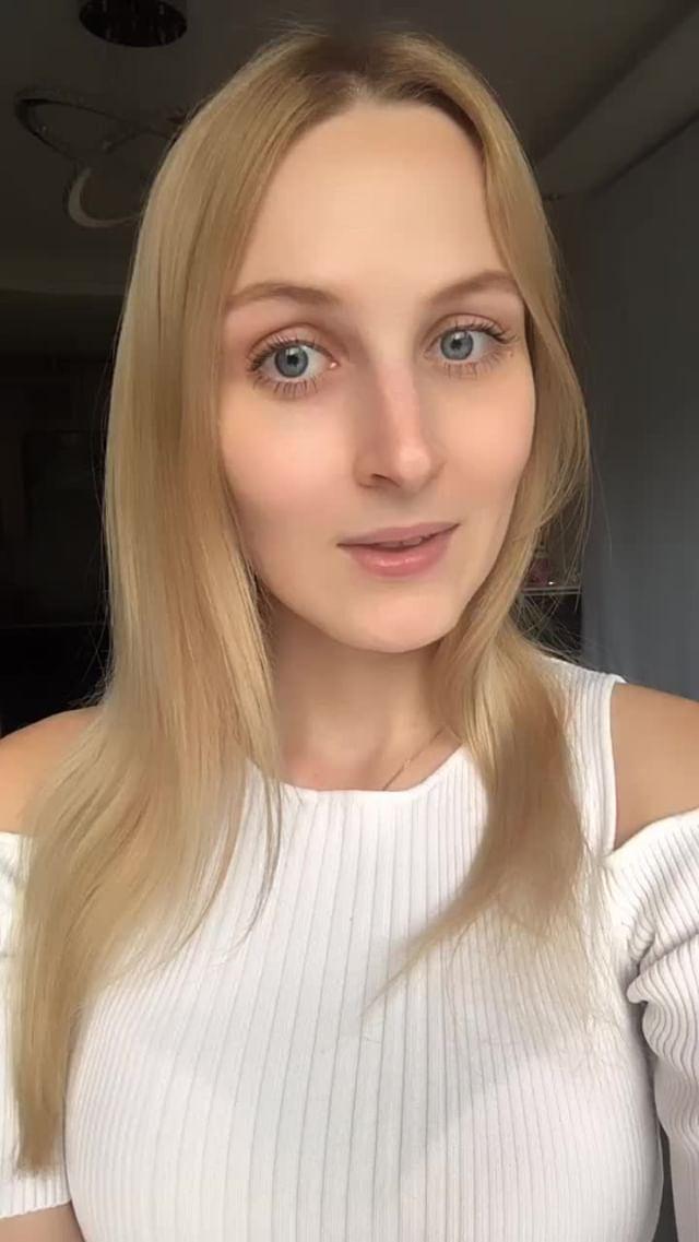smoorfy Instagram filter Highlighter