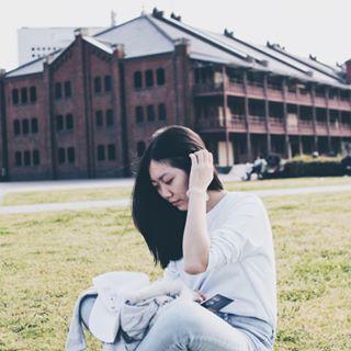 nattawan_mat Instagram filters profile picture