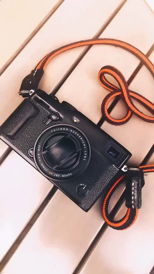 haritahov Instagram filter COLOR AESTHETIC