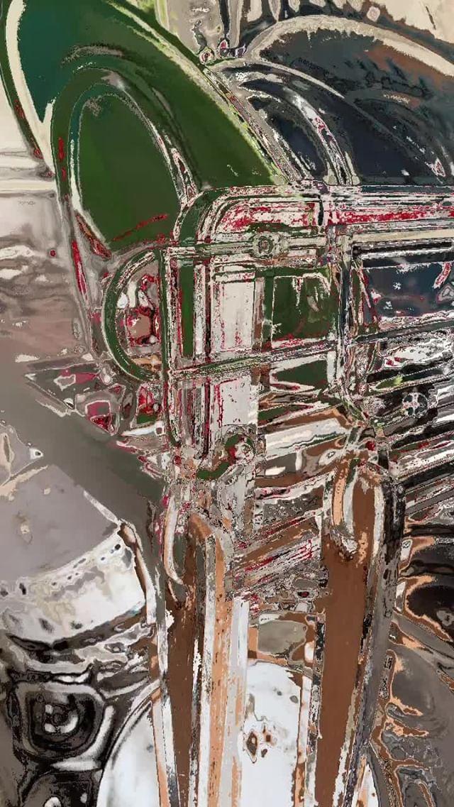 korobov_denis Instagram filter Glassy