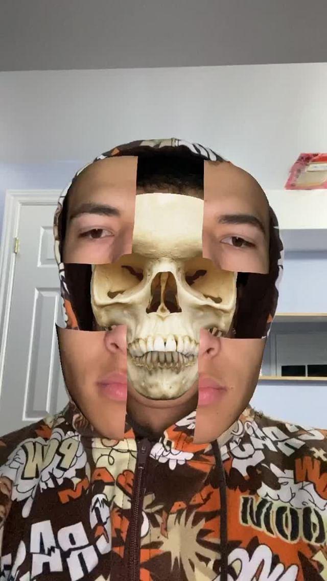 jetlag_ Instagram filter anatomy