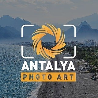 antalya_photo_art Instagram filters profile picture